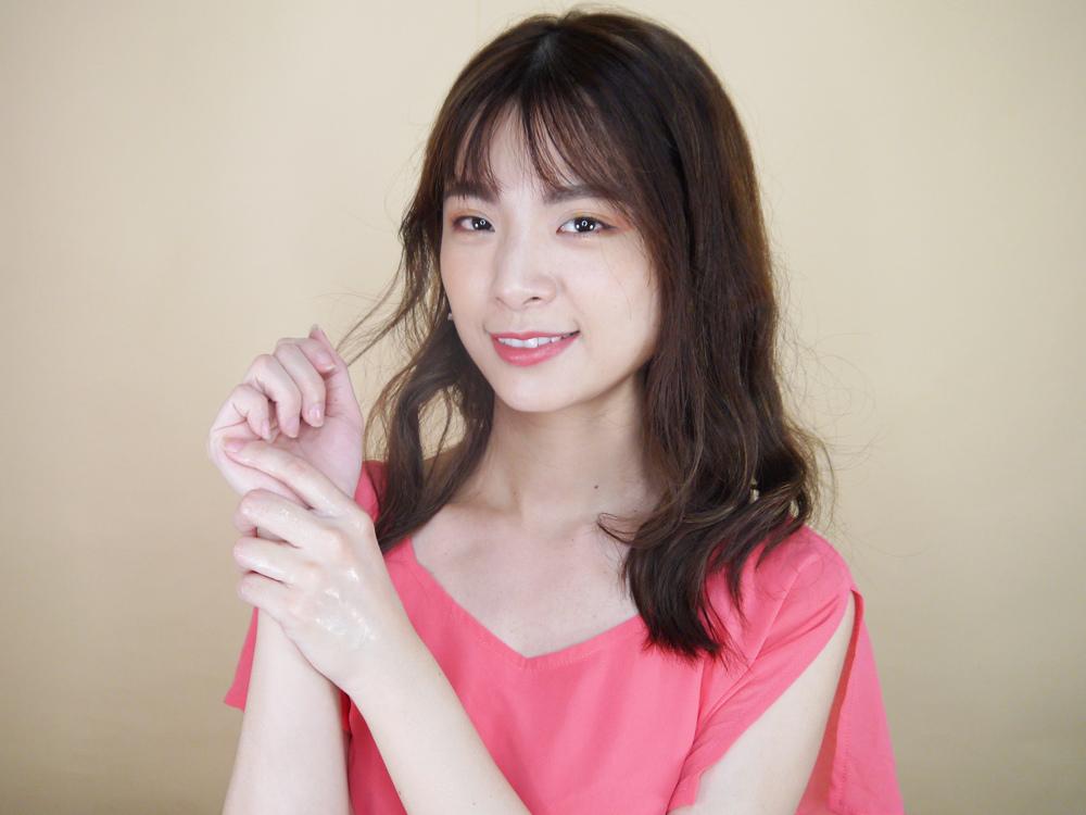 REPIEL莉碧兒山羊奶滋養護理手膜--韓國品牌評比推薦24.jpg