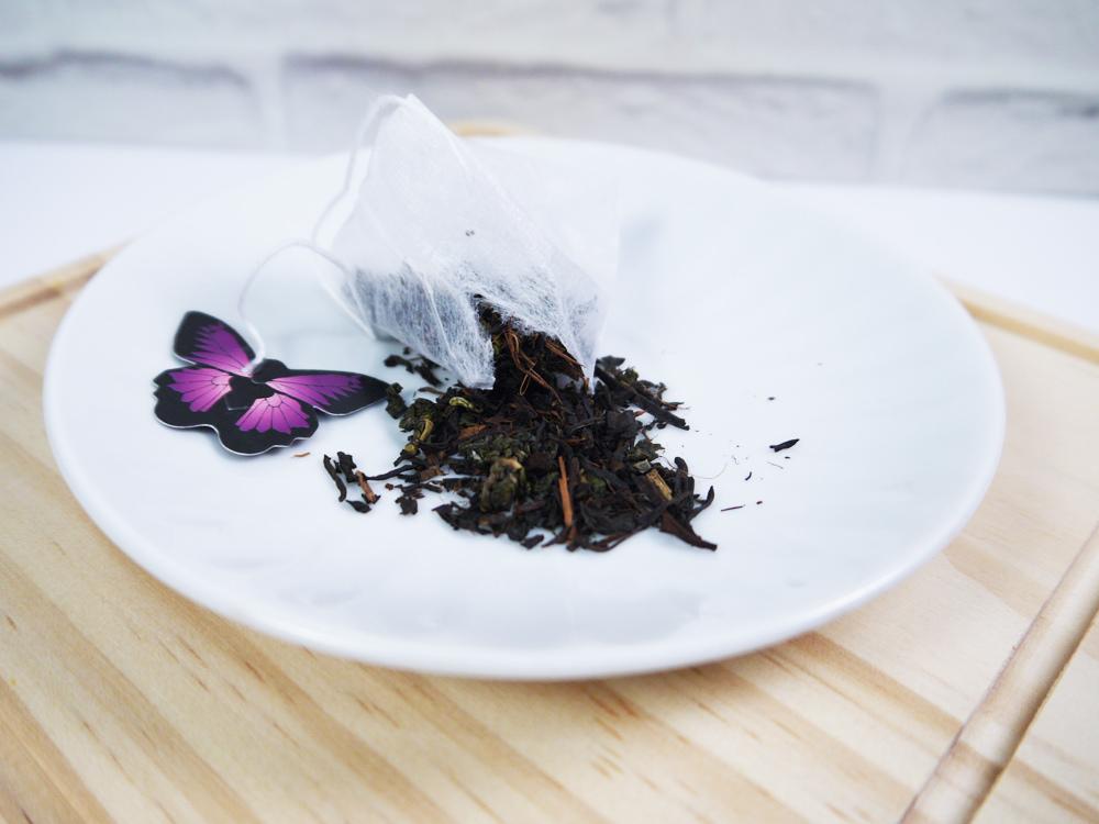 愜意午後-橙香蜜紅茶-下午茶推薦-烏龍茶包14.jpg