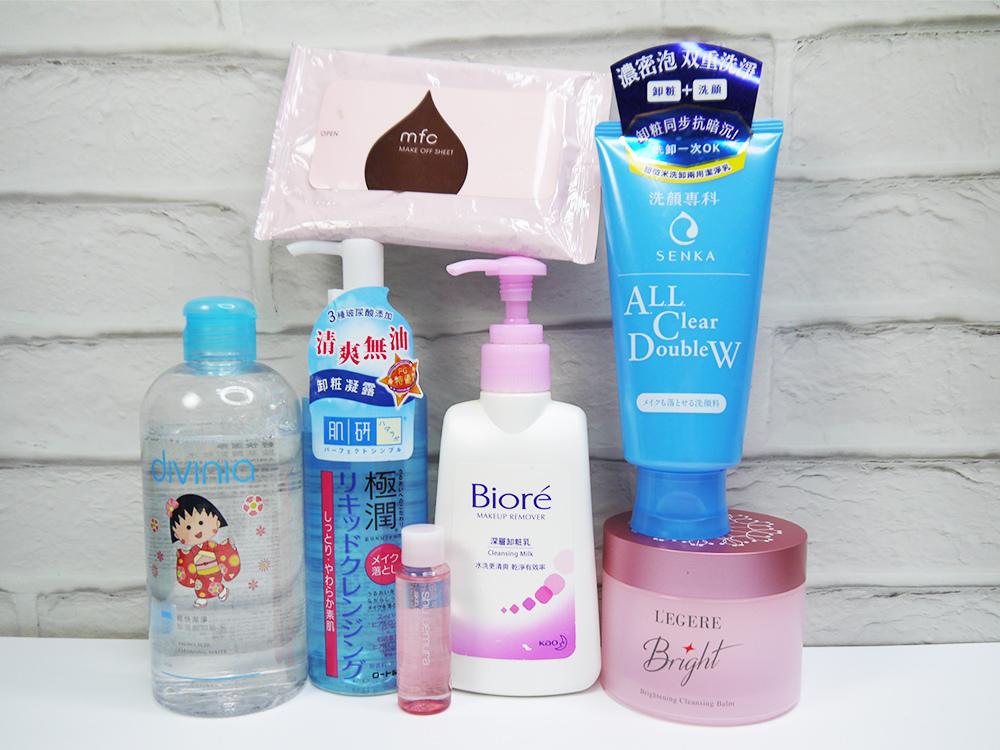 卸妝用什麼比較好-卸妝質地8.jpg