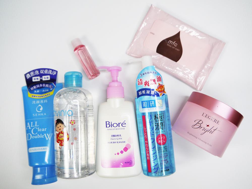 卸妝用什麼比較好-卸妝質地6.jpg