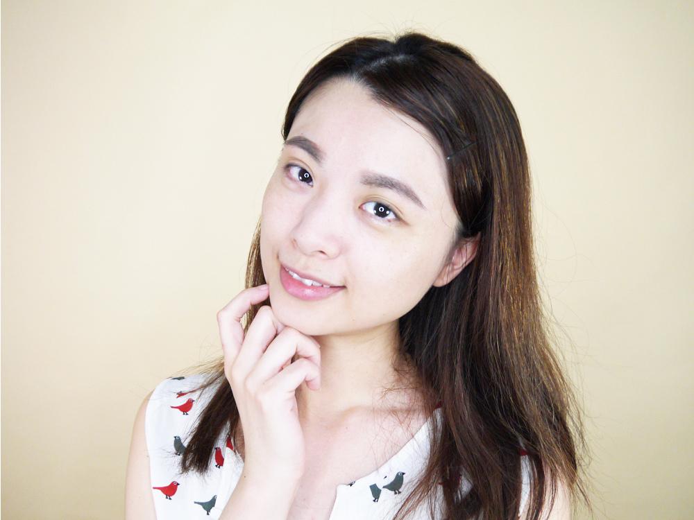 Hido-毛孔隱形柔焦霜評價~粉底液-推薦16.jpg