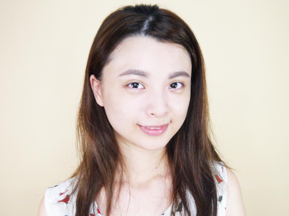Hido-毛孔隱形柔焦霜評價~粉底液-推薦20.jpg