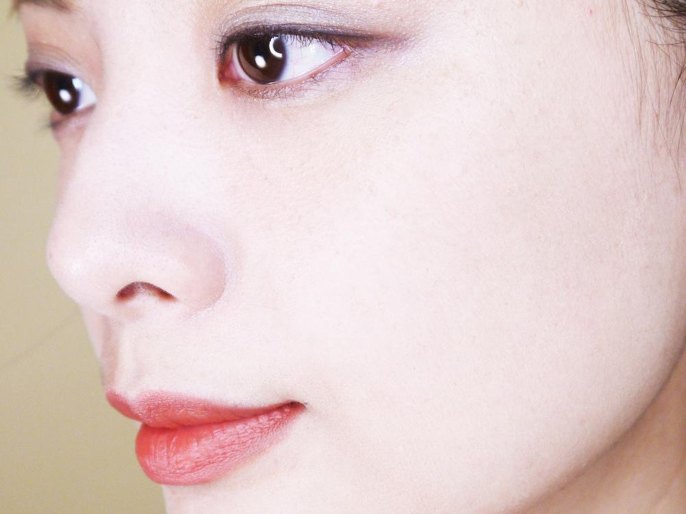 KISS雪紡珠光持妝蜜粉評價推薦15.jpg