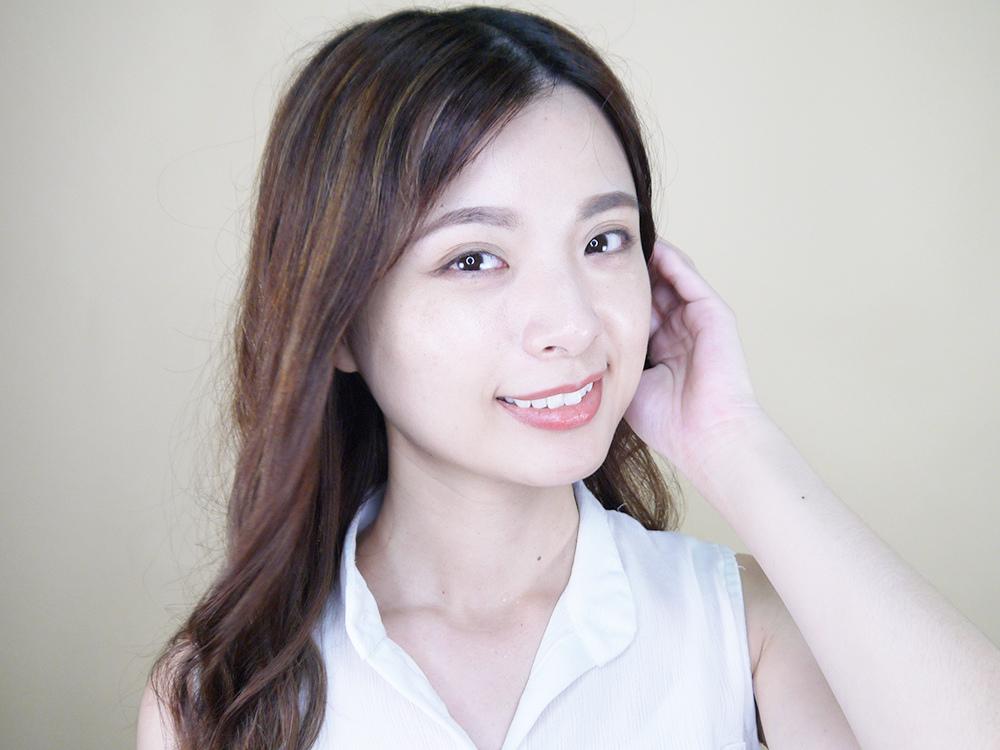 COVERMARK柔紗潤澤粉底30.jpg