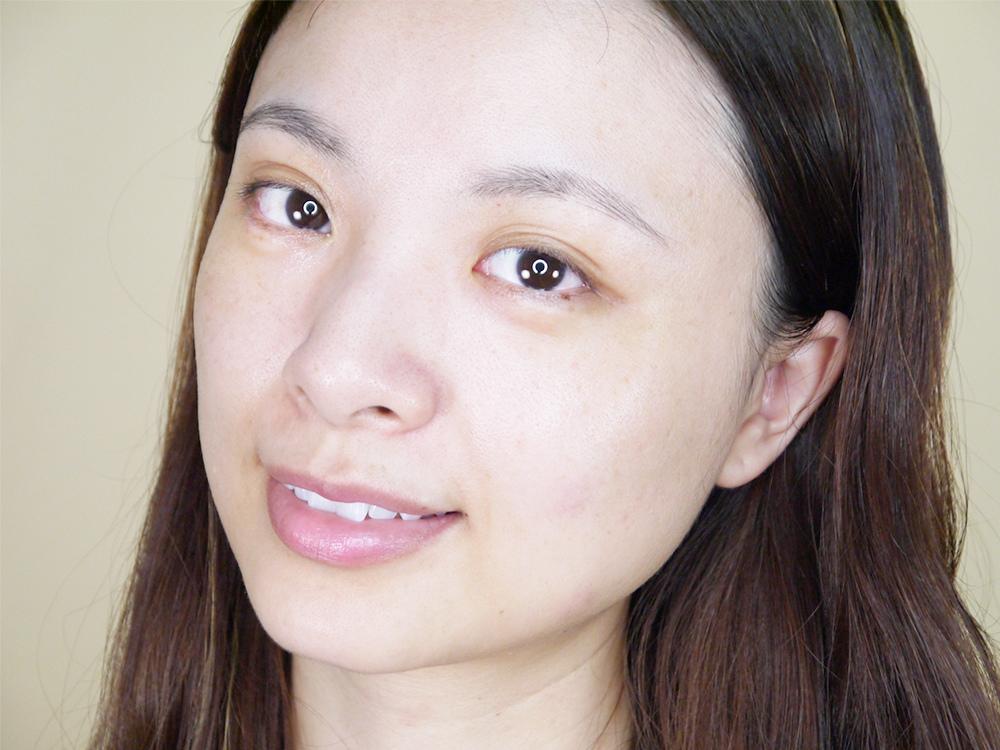 Lynnage藝妍國際-晶妍透潤時光無痕-評價-台灣專櫃24.jpg