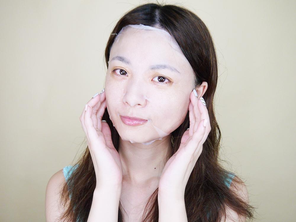 Lynnage藝妍國際-晶妍透潤瞬效面膜-台灣心得評價14.jpg