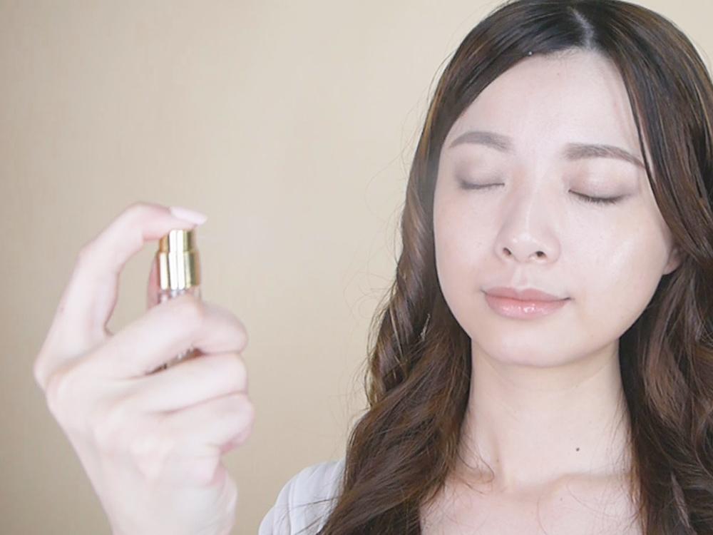 Lynnage藝妍國際-晶妍透潤時光精萃22.jpg