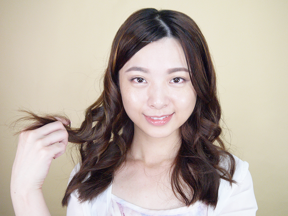 Lynnage藝妍國際-晶妍透潤時光精萃30.jpg