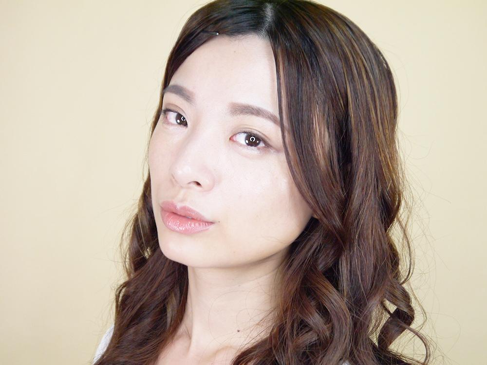 Lynnage藝妍國際-晶妍透潤時光精萃32.jpg