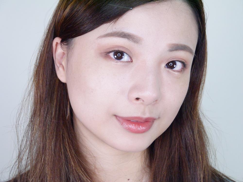 KOSE高絲-雪肌精CC絲絨雪粉餅評價-推薦48.jpg
