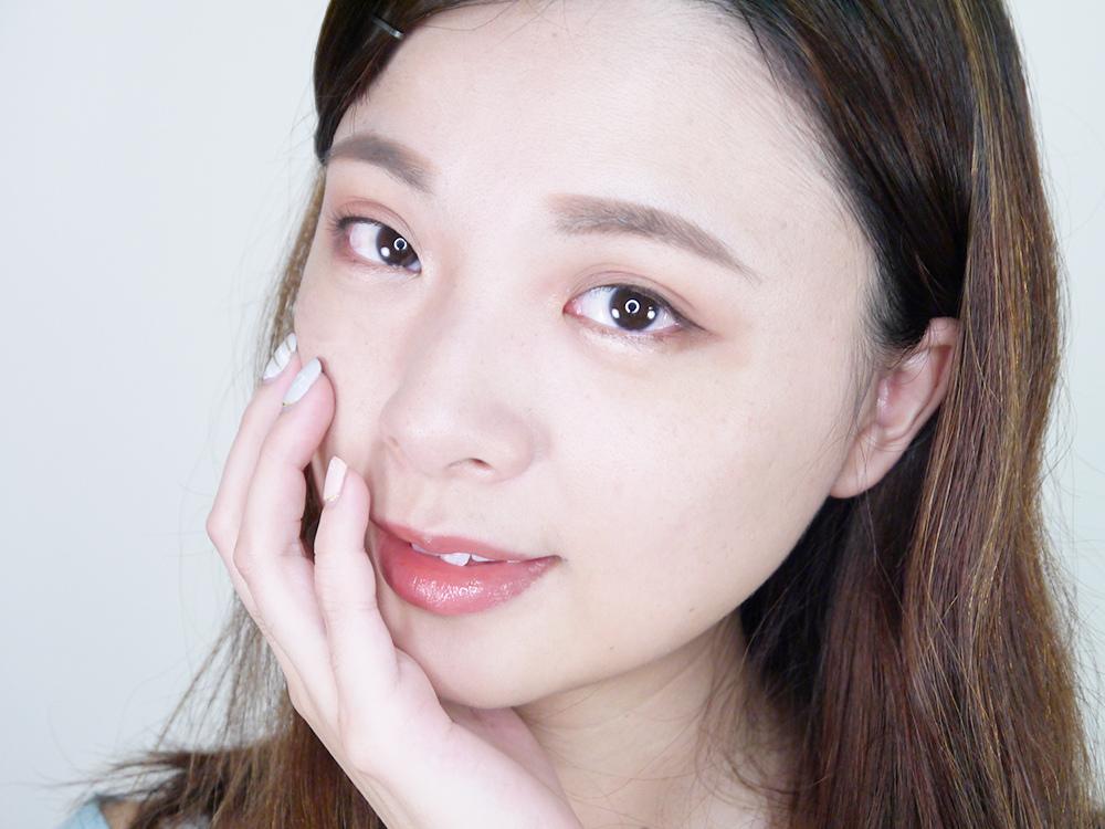 KOSE高絲-雪肌精CC絲絨雪粉餅評價-推薦46.jpg