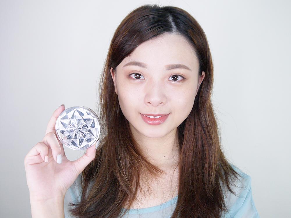 KOSE高絲-雪肌精CC絲絨雪粉餅評價-推薦60.jpg