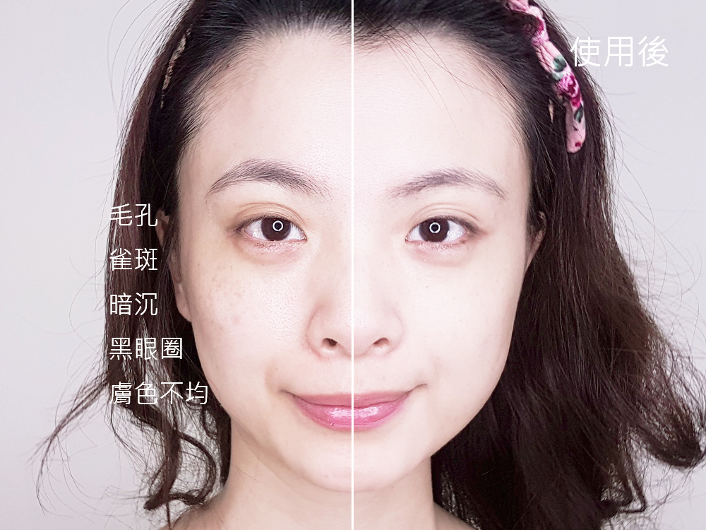 KOSE高絲-雪肌精CC絲絨雪粉餅評價-推薦30-3.jpg