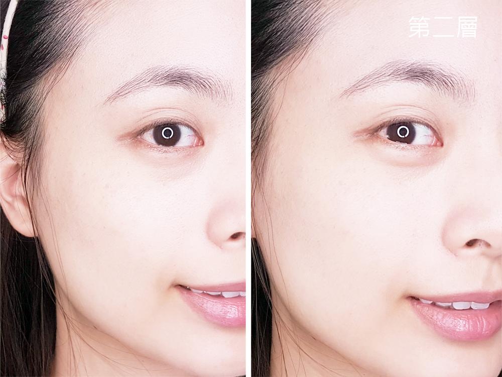 KOSE高絲-雪肌精CC絲絨雪粉餅評價-推薦36-2.jpg