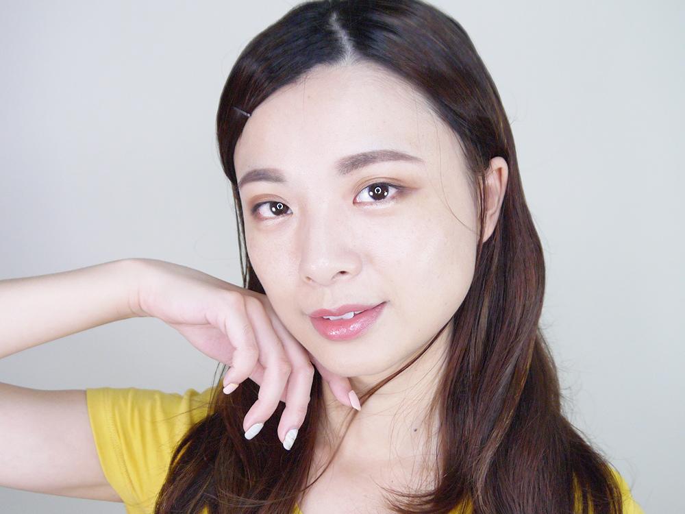 shu-uemura植村秀花瓣肌粉亮粉底液44.jpg
