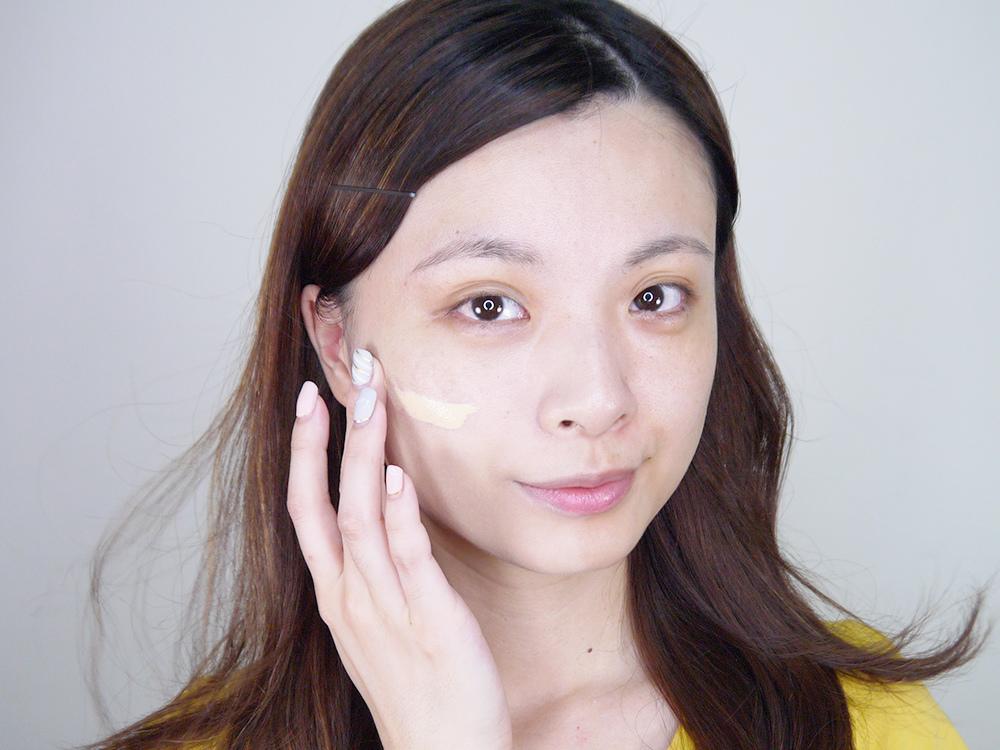 shu-uemura植村秀花瓣肌粉亮粉底液40.jpg