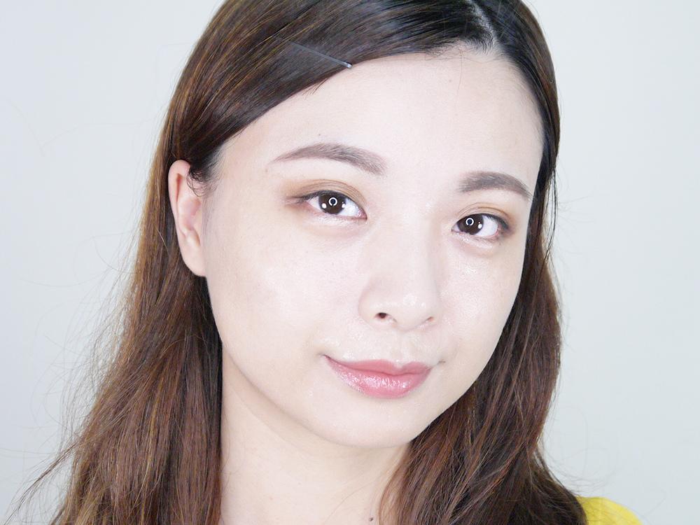 shu-uemura植村秀全新秒定妝控油噴霧-全日控油28.jpg