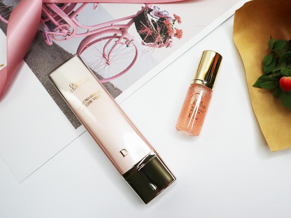 Dior迪奧-精萃再⽣微導眼凝萃-眼霜-眼睛按摩8.jpg