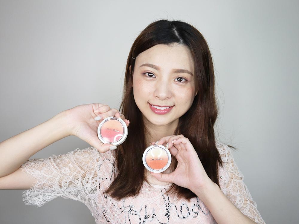 Miss-Hana-花娜小姐-微醺漸層腮紅40.jpg