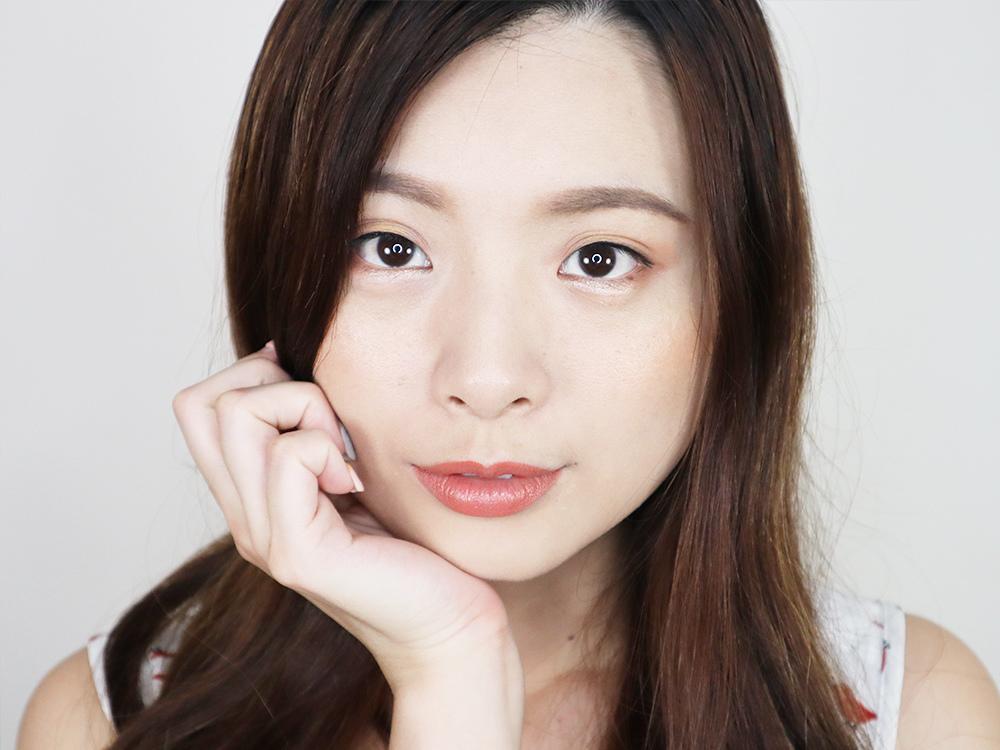 Miss-Hana-花娜小姐-微醺漸層腮紅32.jpg