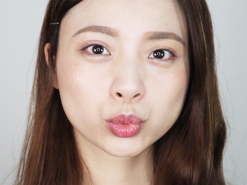 Miss-Hana-花娜小姐-微醺漸層腮紅23.jpg