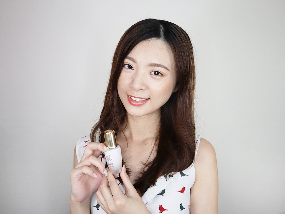 Miss-Hana-花娜小姐-光澤-裸霧超遮保濕粉底液40.jpg