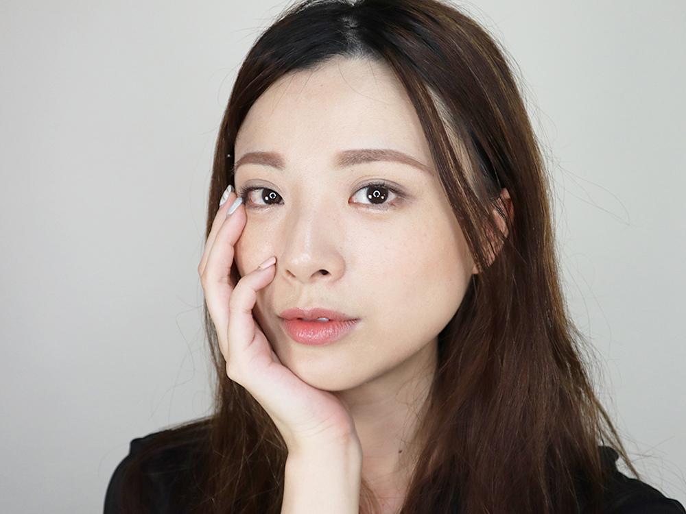 Miss-Hana-花娜小姐-光澤-裸霧超遮保濕粉底液26.jpg