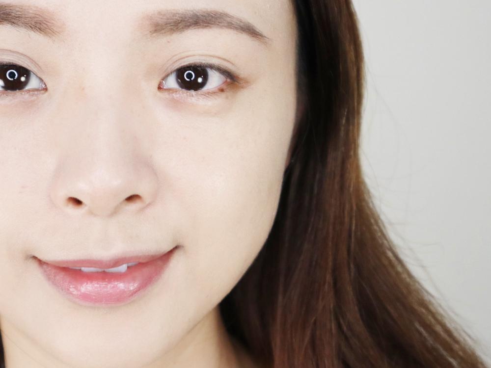 Miss-Hana-花娜小姐-光澤-裸霧超遮保濕粉底液22.jpg
