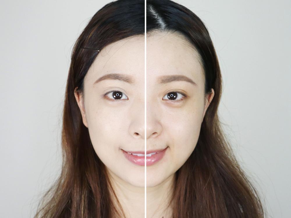 Miss-Hana-花娜小姐-光澤-裸霧超遮保濕粉底液16.jpg