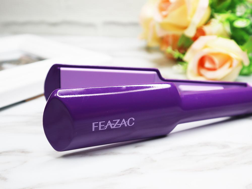 FEAZAC-舒科-陶瓷加寬恆溫離子夾8.jpg