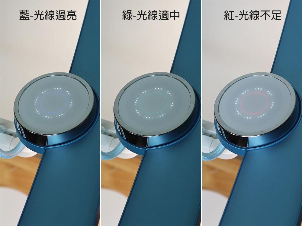BENQ親子共讀護眼檯燈-寬廣照明、亮度偵測、護眼推薦 WiT-MindDuo24.jpg