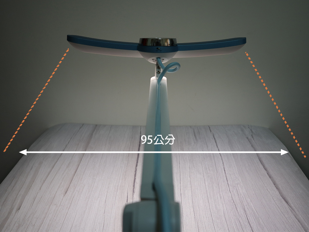 BENQ親子共讀護眼檯燈-寬廣照明、亮度偵測、護眼推薦|WiT-MindDuo4.jpg