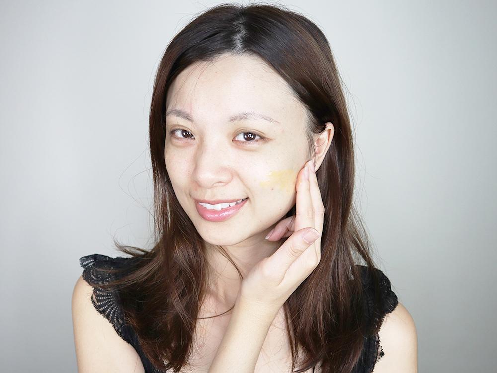 Paula-s-Choice寶拉珍選AC+超彈力淡斑活膚乳-淡斑-美白10.jpg