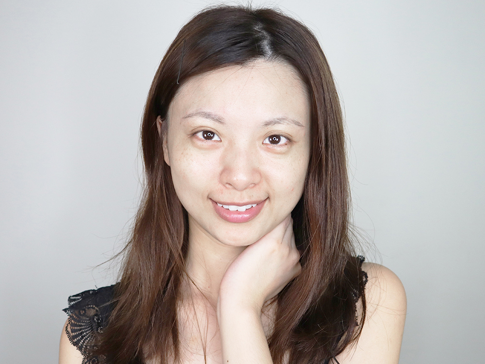 Paula-s-Choice寶拉珍選AC+超彈力淡斑活膚乳-淡斑-美白14jpg.jpg
