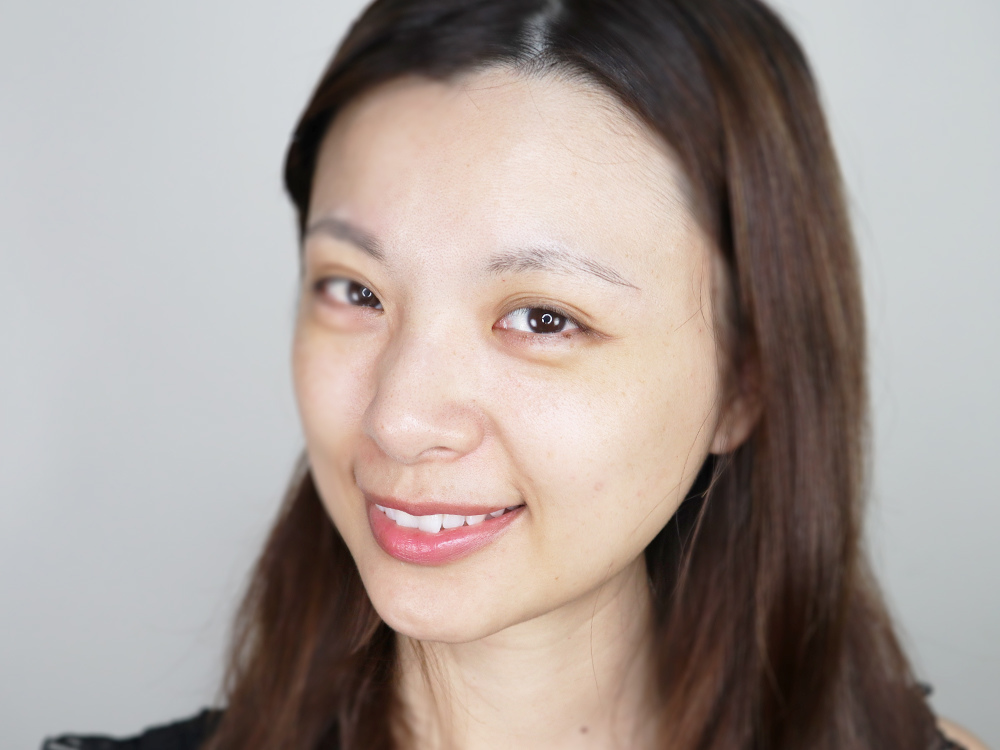 Paula-s-Choice寶拉珍選AC+超彈力淡斑活膚乳-淡斑-美白15jpg.jpg
