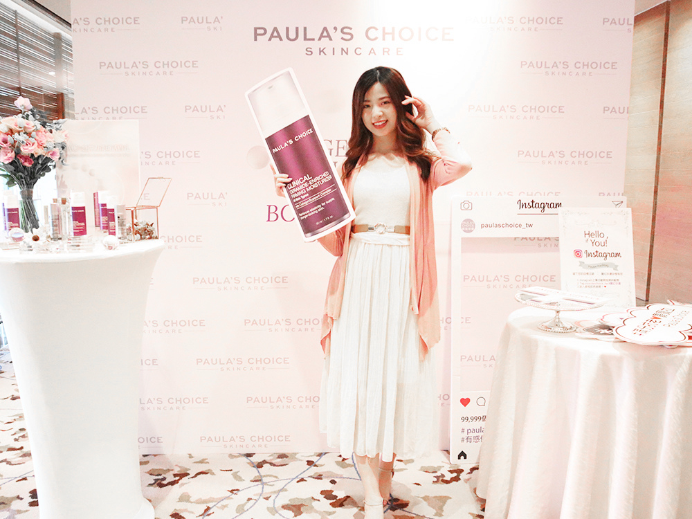 Paula-s-Choice寶拉珍選AC+超彈力淡斑活膚乳-淡斑-美白22-2jpg.jpg