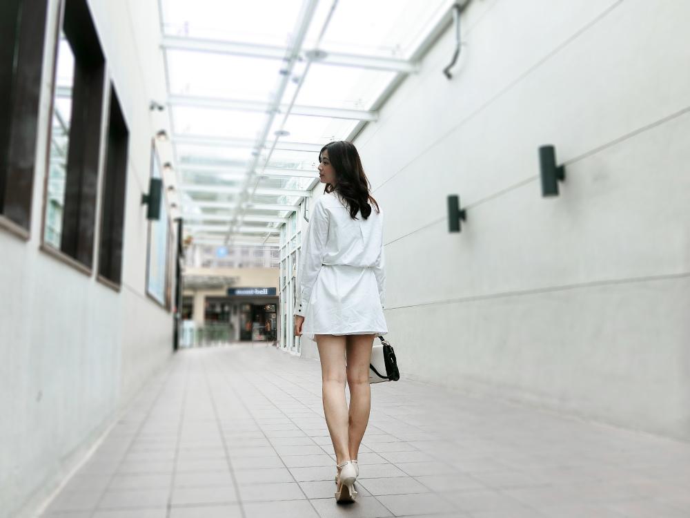 巧帛Chabe女裝衣服穿搭配10-2.jpg