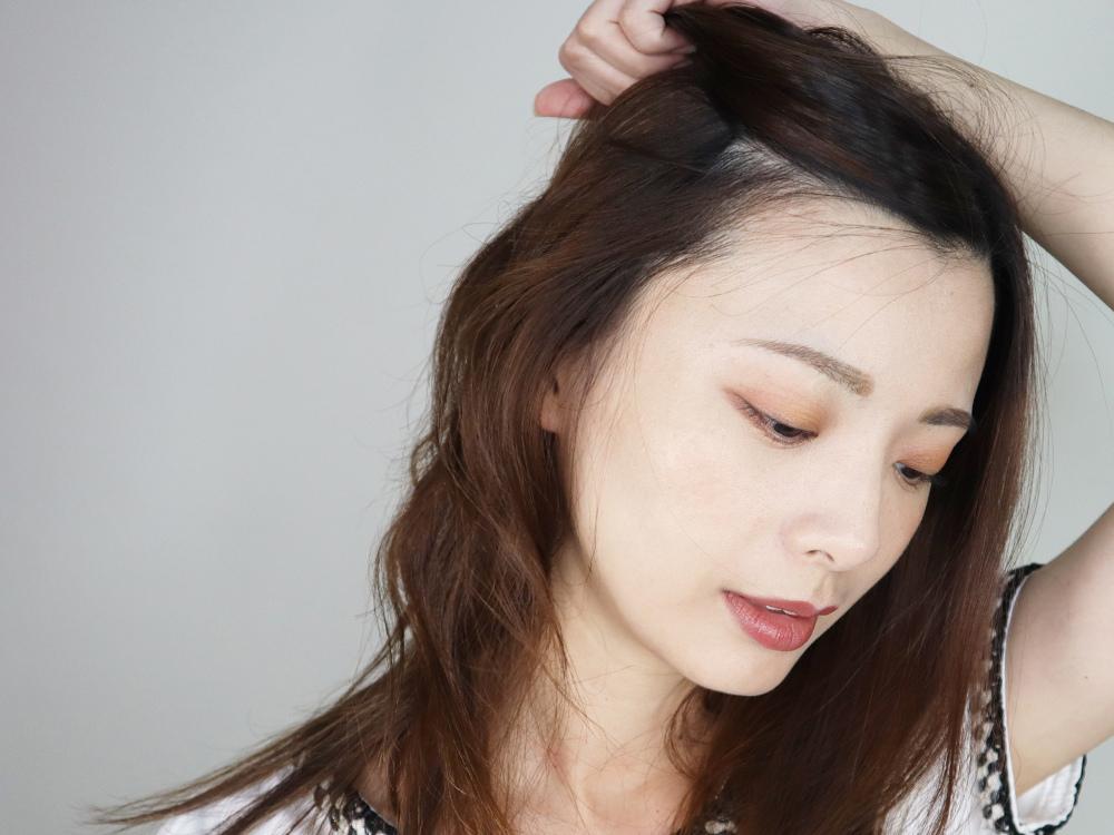 NAF仿毛流三叉戟眉彩梳-眉液筆推薦-時尚亞麻8-2.jpg