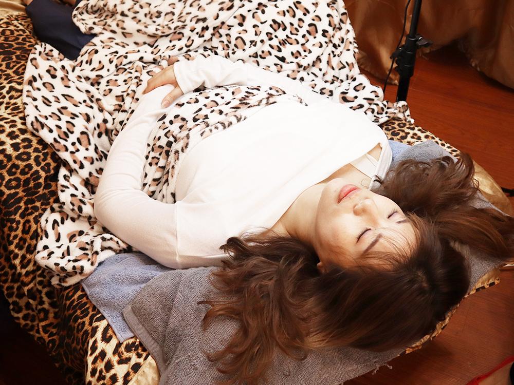 台中市北區薇琪妮可-蟹足腫紋唇-特殊體質紋眉-水晶唇14.jpg