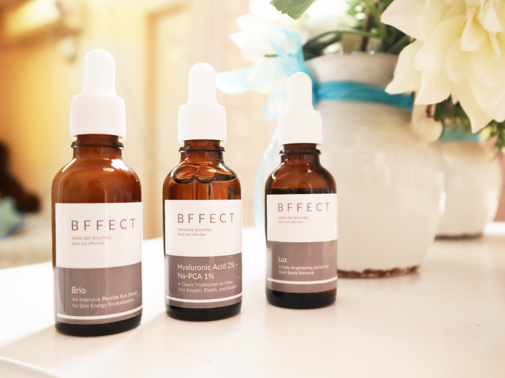 bffect-獨角獸-2%-多重玻尿酸-+-1%-Na-PCA-保濕精華液4.jpg