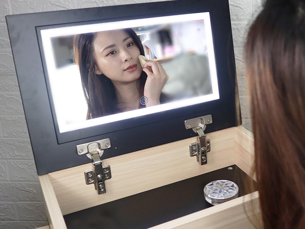 打鐵仔Patya-化妝好朋友-化妝品收納-木質化妝台推薦32.jpg