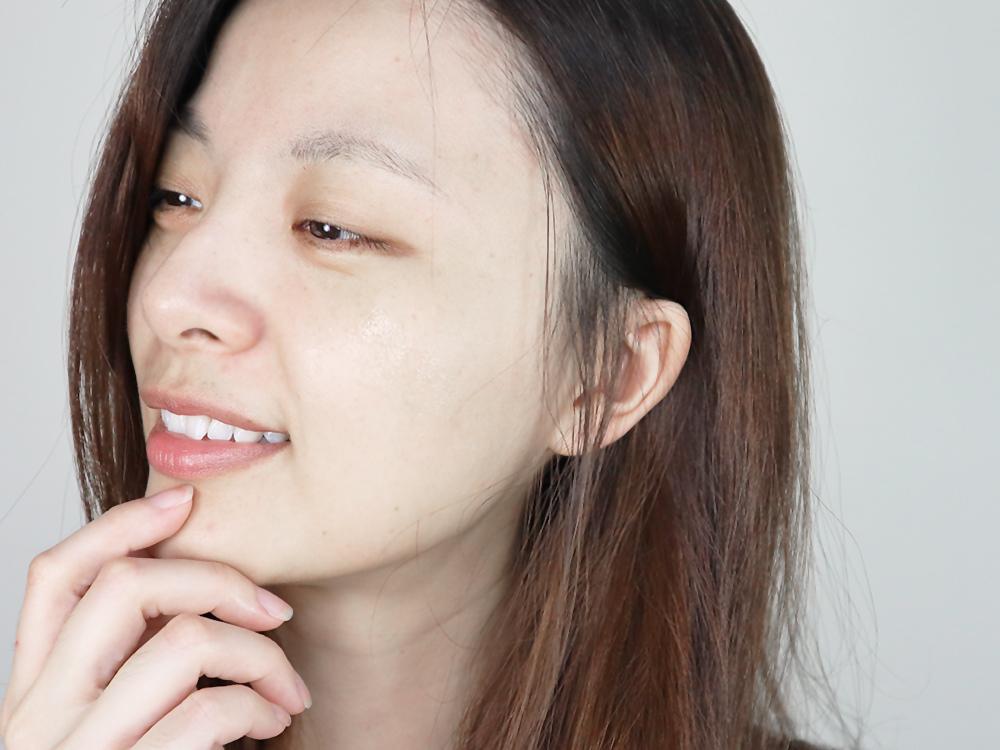 ORBIS芯生悠體驗組-精華化妝水心得-評價22.jpg