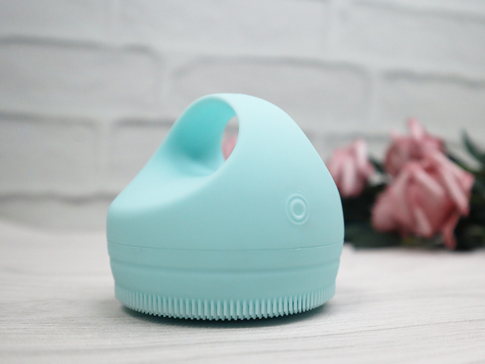 Beeding-PoProro-洗臉機--推薦-開箱-溫感臉部清潔機63.jpg