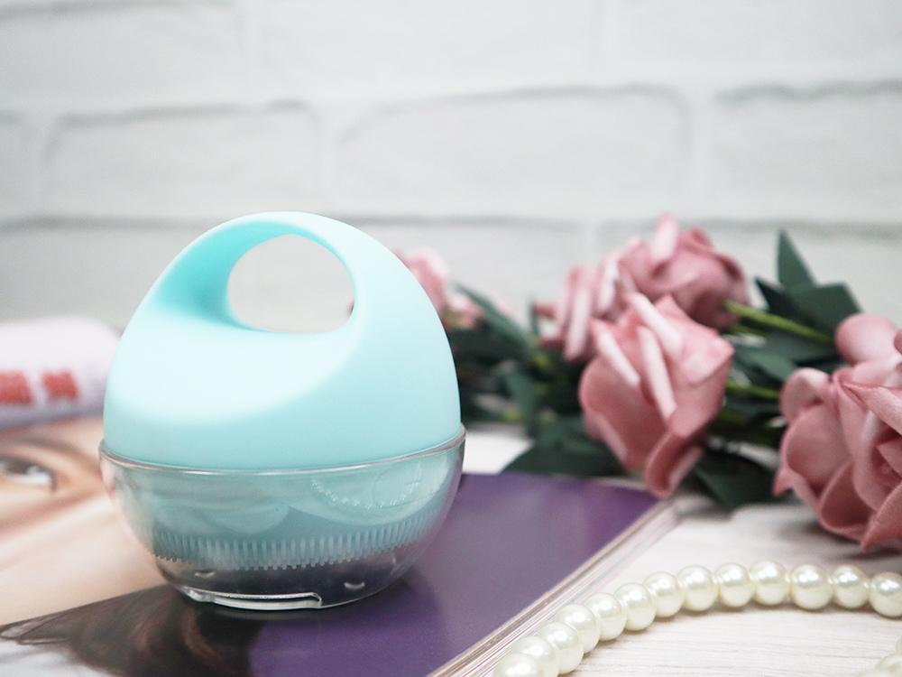 Beeding-PoProro-洗臉機--推薦-開箱-溫感臉部清潔機62.jpg