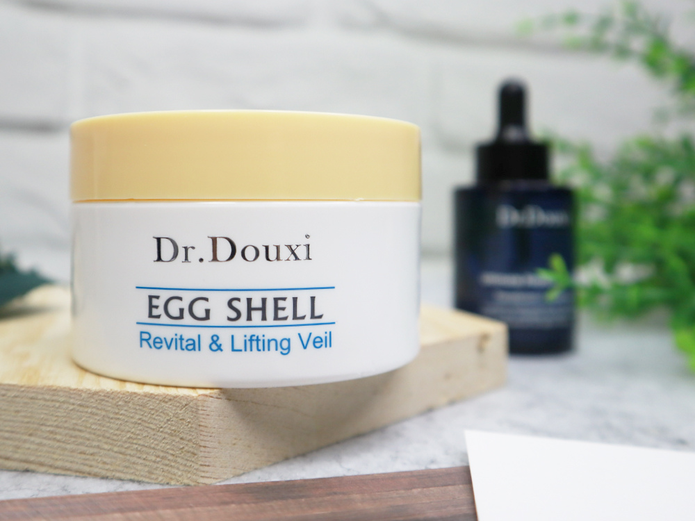 Dr.Douxi-朵璽-賦活新生卵殼膜-評價好用嗎-每天用-台灣必買8.jpg