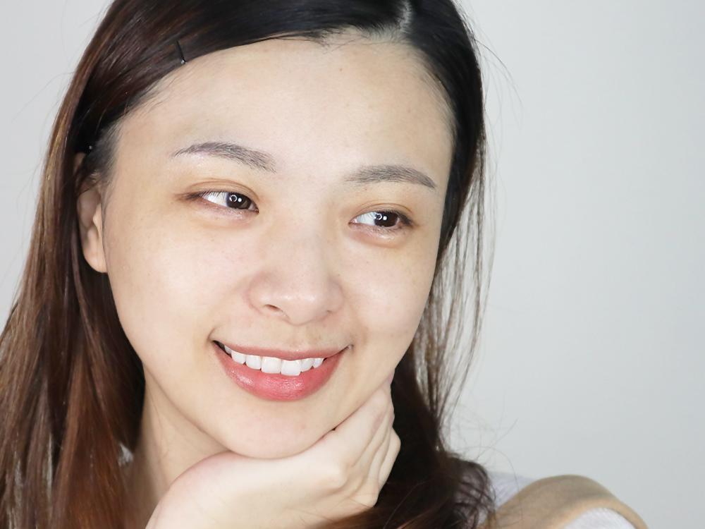 Dr.Douxi-朵璽-賦活新生卵殼膜-評價好用嗎-每天用面膜-台灣必買20.jpg