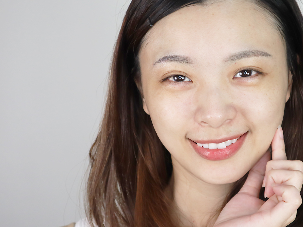 Dr.Douxi-朵璽-賦活新生卵殼膜-評價好用嗎-每天用面膜-台灣必買18.jpg