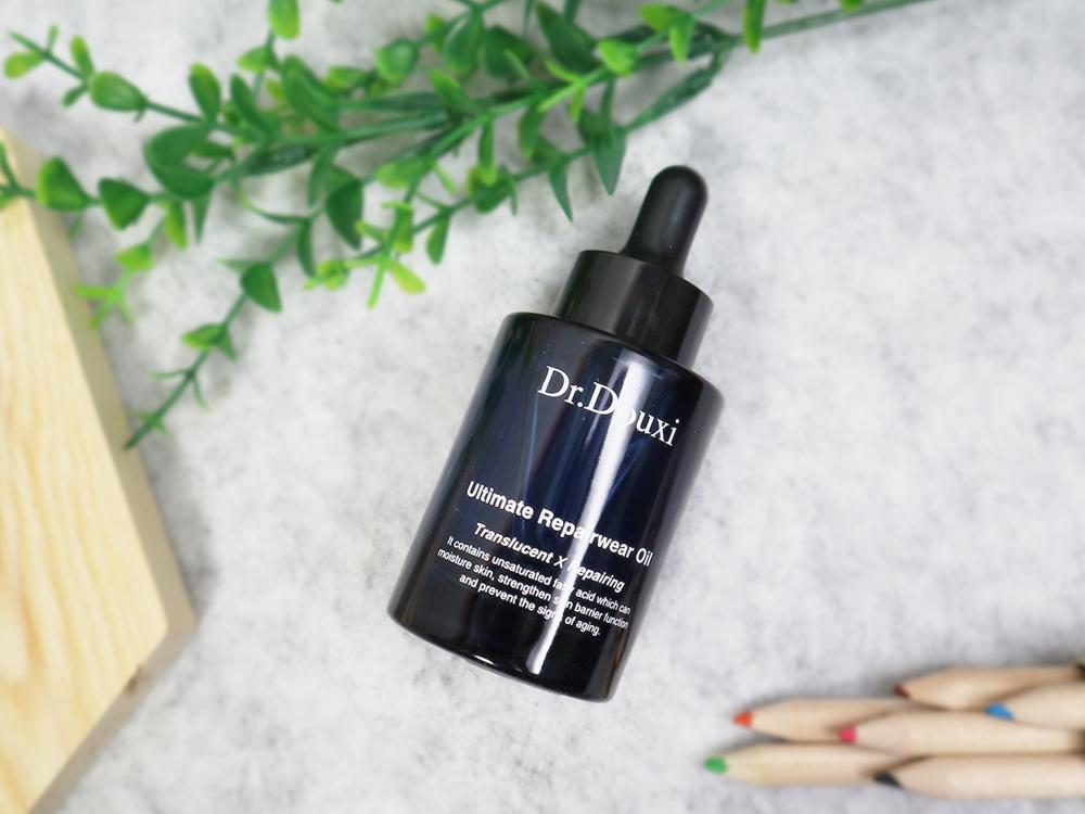 Dr.Douxi-朵璽-檜木修護精華油-評價好用嗎-台灣必買8.jpg