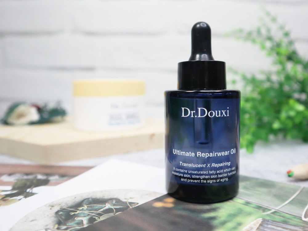 Dr.Douxi-朵璽-檜木修護精華油-評價好用嗎-台灣必買6.jpg