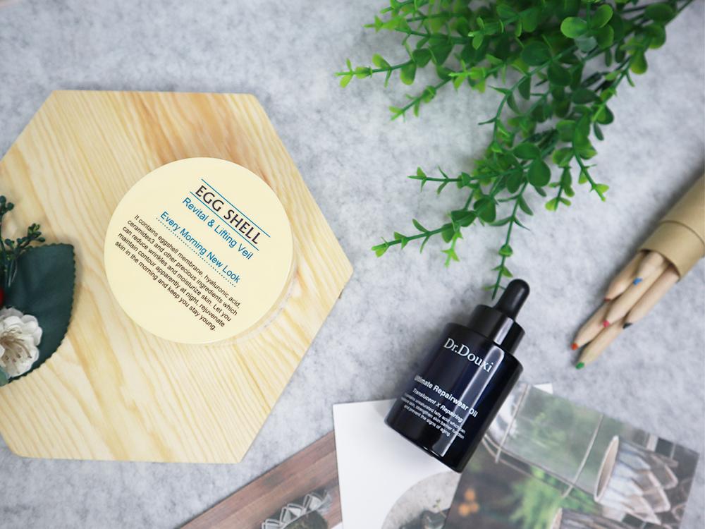Dr.Douxi-朵璽-賦活新生卵殼膜-檜木修護精華油-評價好用嗎-每天用-台灣必買6.jpg